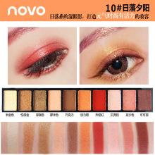 纸盒9908C964-998964
