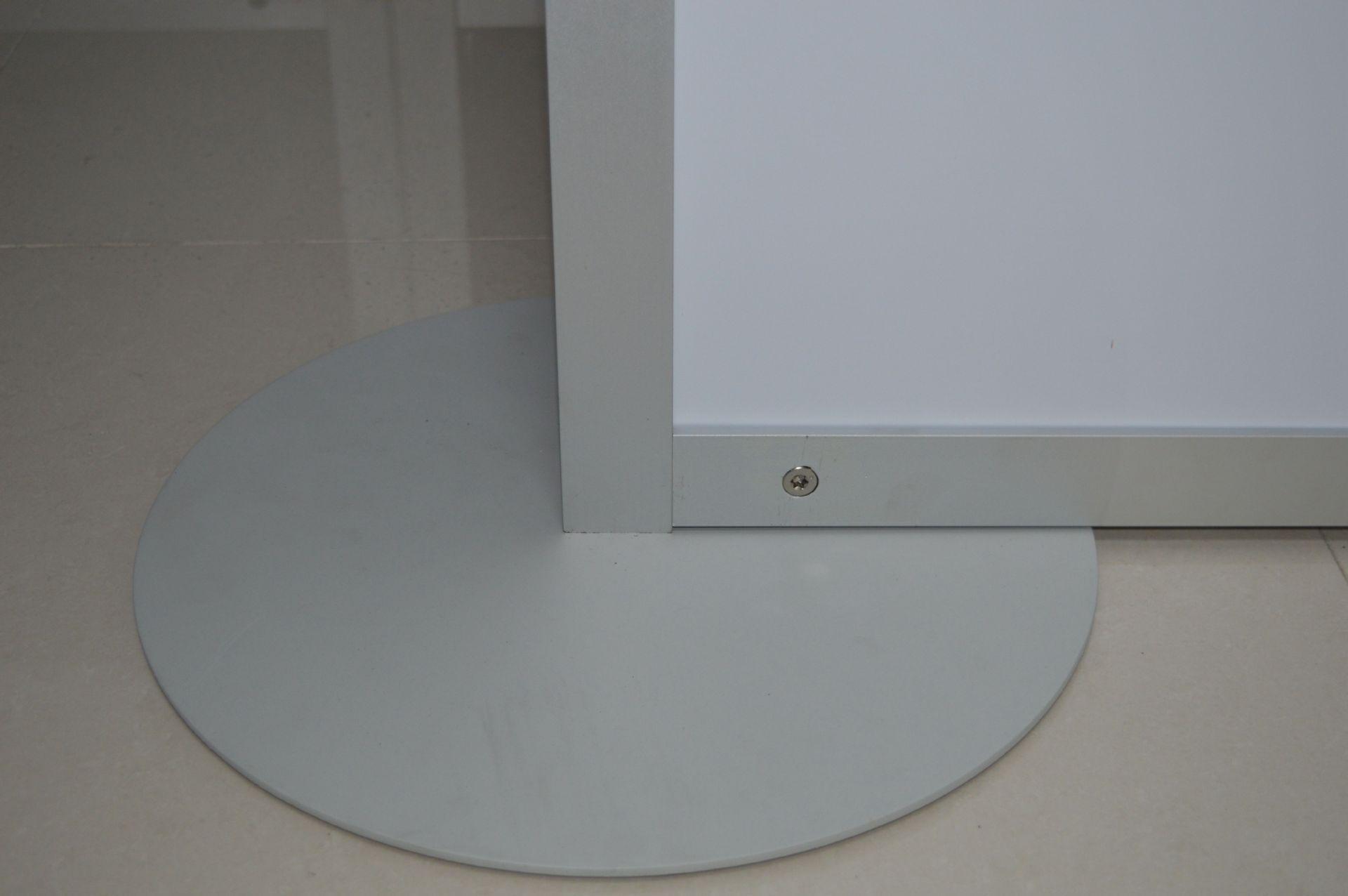 sinsbo铝合金圆盘不锈钢底座八棱柱大底盘固定铝型材制作厂家