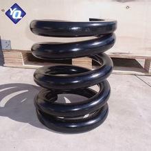 减震调节弹簧压力弹簧非标定做锰钢弹簧河北厂家质量保证