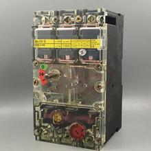 原裝全新金鐘穆勒NZM4-100-1000 塑殼斷路器 NZM4-100 3P 現貨