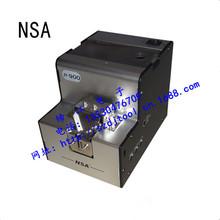 NSA螺丝机 XY-900 螺丝自动供给机自动螺丝排列机 可调轨道排列机