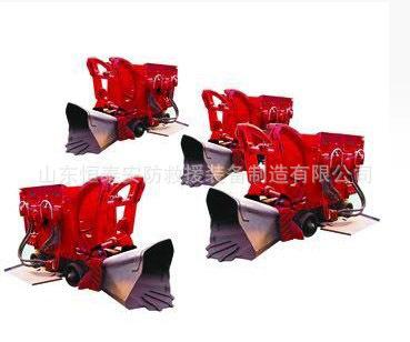 装岩机 气动装岩机 ZQ-26气动装岩机规格