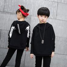 童装2017男童嘻哈街舞套装中大童街舞服不带赠品价格不能低于79元