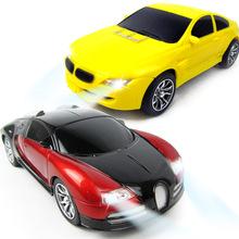 灯光1:22四通遥控车仿真警车模型儿童遥控玩具汽车批发厂家直销
