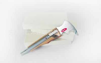 韩国进口韩华现代装饰贴膜 波音软片 施工工具 天津大量库存