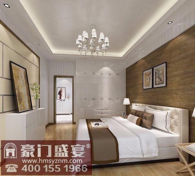 上海智能集成墙饰加盟究竟怎么样