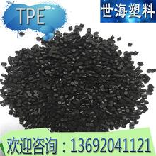 氮肥AB0-79175