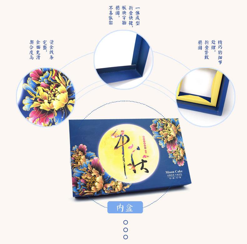 月饼礼盒-改-11