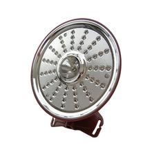 正品蝎子灯 15W高亮LED紫光捕蝎头灯 适用于野外捕蝎子 捕豆虫