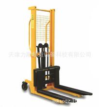 供應手動液壓叉車 堆高車 手動搬運叉車 3噸C型鋼搬運車耐用