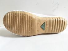 包邮代发跑步鞋晨练慢跑鞋大码男鞋帆布鞋中性鞋胶鞋武术表演批发