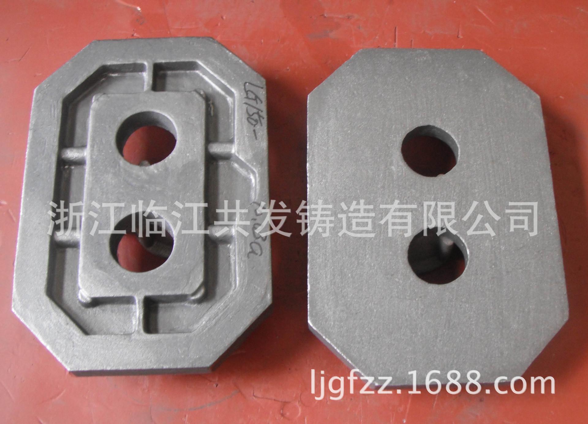 LG150-10.03a侧盖乙