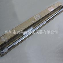日本kanon中村大型机械扭力扳手10000QLK N1000QLK 扭矩扳手