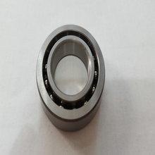 低价促销销售 轴承618/19X1-A  内径19--外径34.5--厚度7