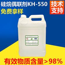 助力泵D2956-295