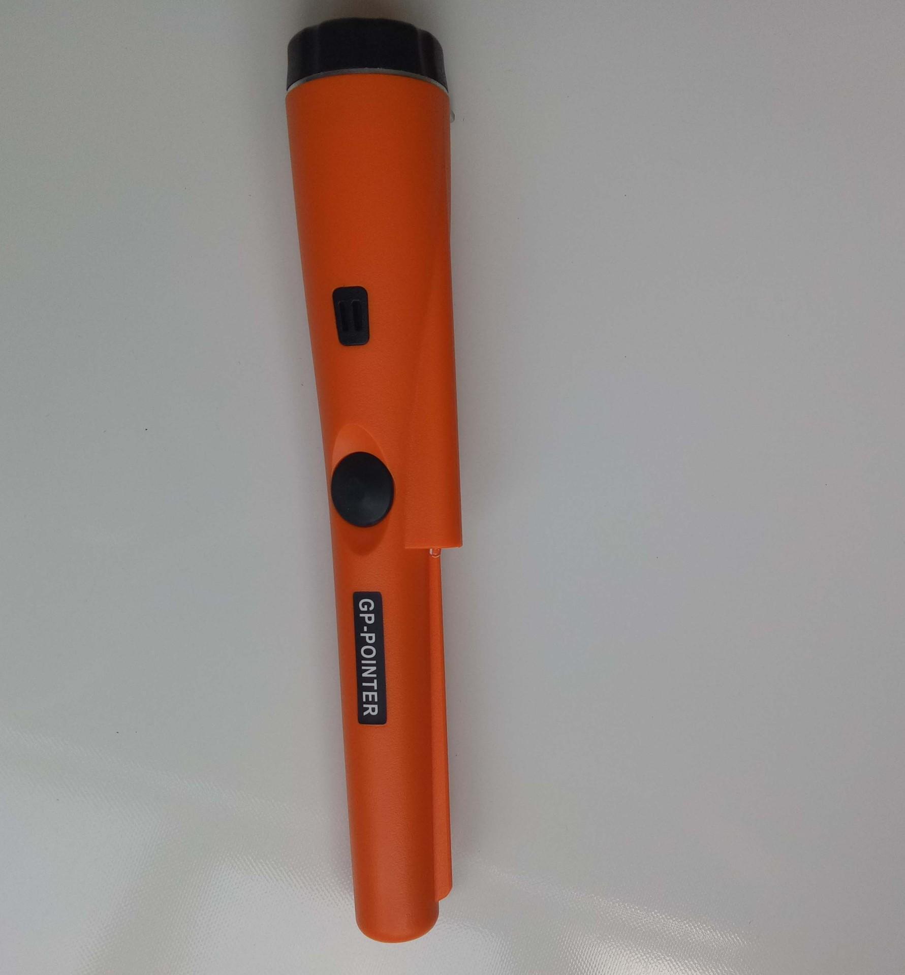 GP-Pointer金屬探測器
