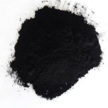 廠家直銷易分散納米級高色素碳黑G-FC166 炭黑