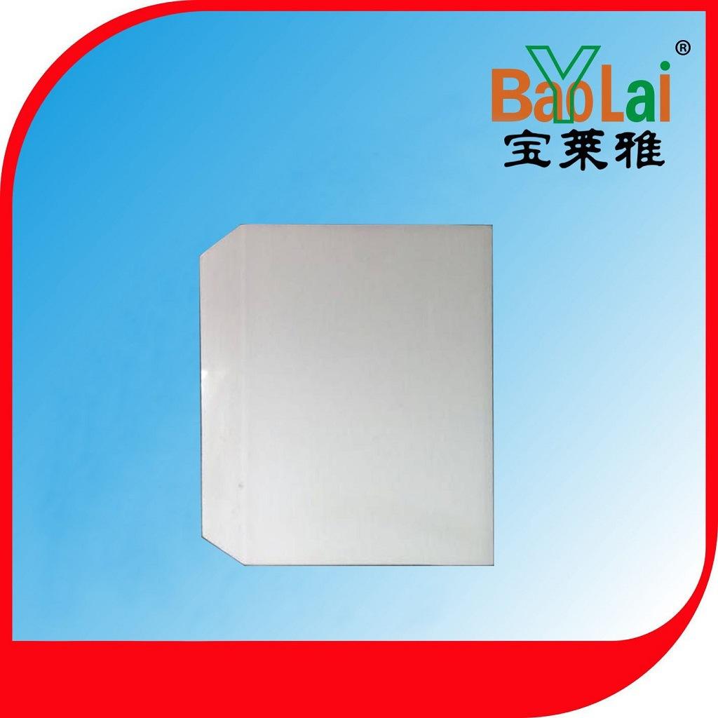 定制led背光源导光板净水器背光亚克力背光板发光板高亮度低功耗