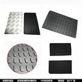 深圳厂家硅胶垫 网格3M背胶脚垫 3M背胶防滑防震缓冲胶垫 软胶垫