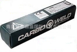 CARBO B 10焊条