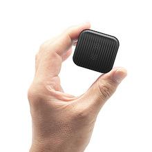 生产厂家老人GPS定位器微儿童微型定位器小孩追踪器免安装定位器