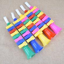 儿童儿童学生八键手按口琴////热销种类齐全/塑料口琴玩具乐器
