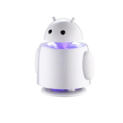 厂家定制时尚智能AI吸蚊型易龙898LED灭蚊灯孕妇宝宝家用灭蚊器