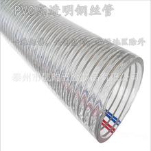 光电鼠标F8956-89565