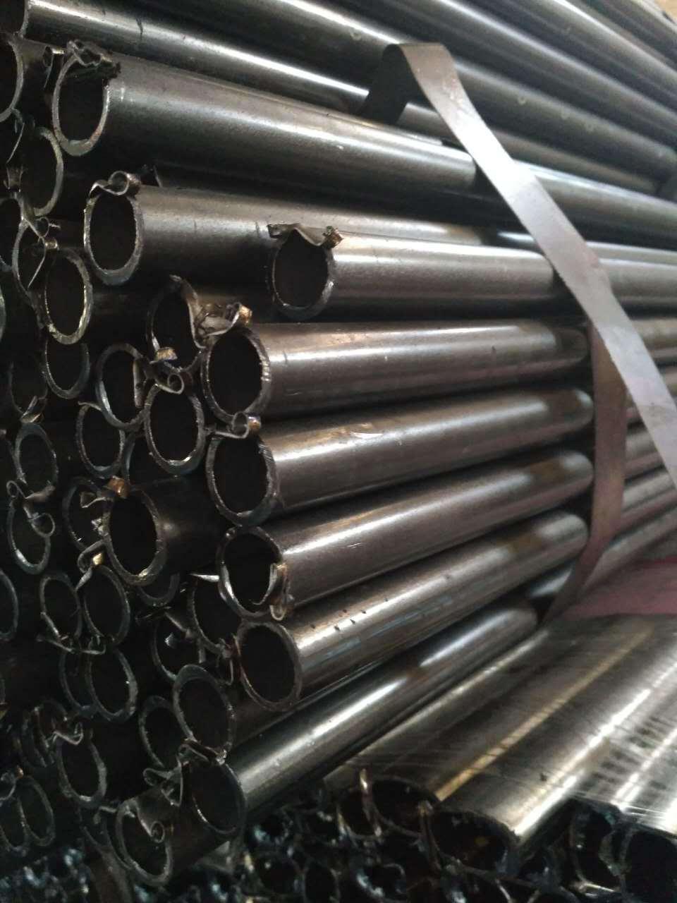 31MM圆管 厚度2.5MM现货 家具管现货 厂家直供 其它可订做