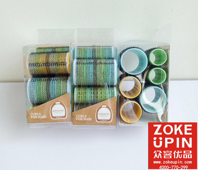 广州德毅实业有限公司潮流百货 百货产品多 张掖地区著名品牌