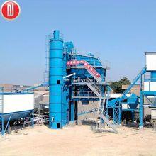 1000型沥青混凝土搅拌站 新型LB系列沥青混凝土搅拌站设备