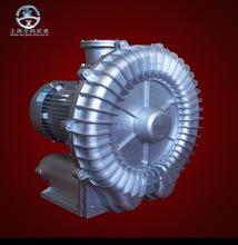 供应RB-1010 7.5KW变频高压风机 耐高温旋涡气泵厂家直销价格