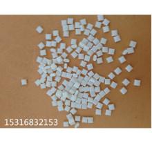 氨气349162C78-349162
