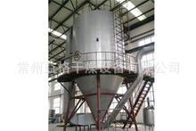 现货甲醛喷雾干燥设备 农药粉剂喷雾干燥塔 陶瓷坯料喷雾干燥塔