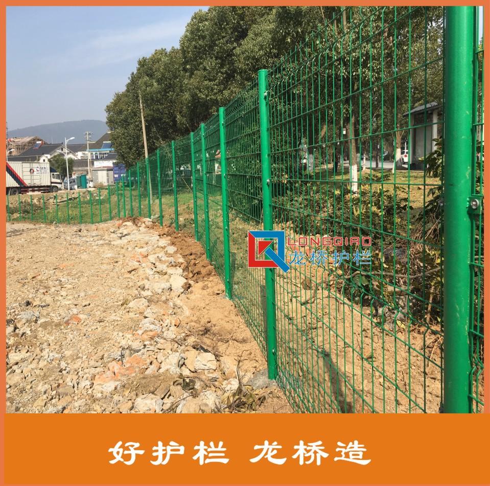 果园彩立方平台下载网03