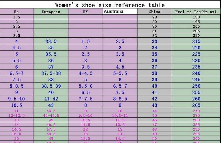 Chaussures été pour femme INDéPENDANCE en TPR - Ref 3347477 Image 9