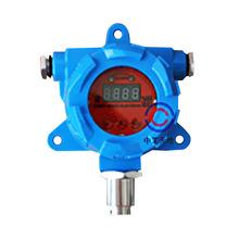 廠家直供TD-G 二氧化碳探測器/CO2探測器 氣體檢測儀