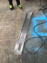 防火桥架 桥架设备机械上海厂家生产 质量保证