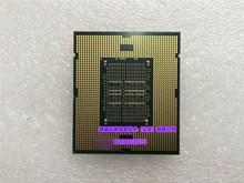 至强Intel/英特尔 XEON E7-4807正式版CPU(1.86GHz/6 核/18MB/95W