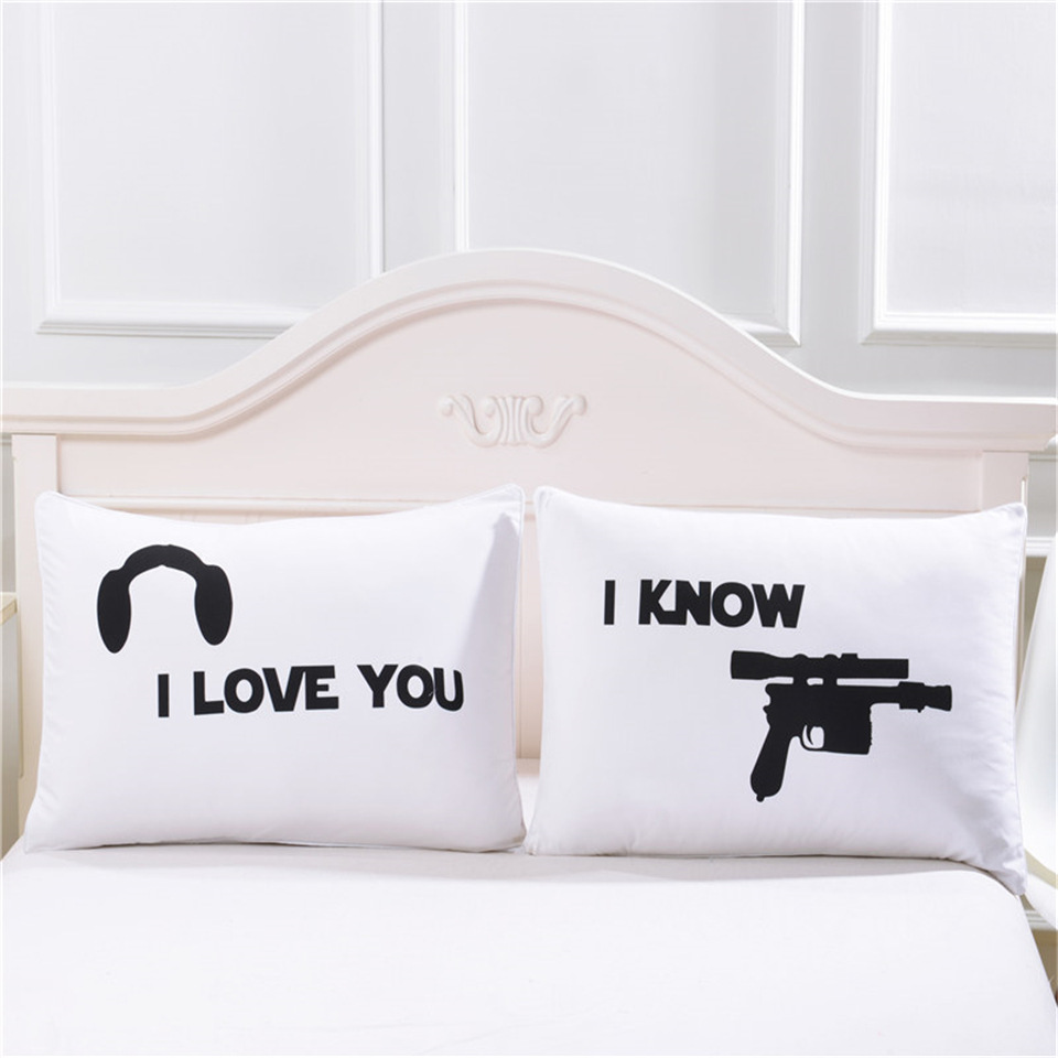 Gunners Pillowcase (2)