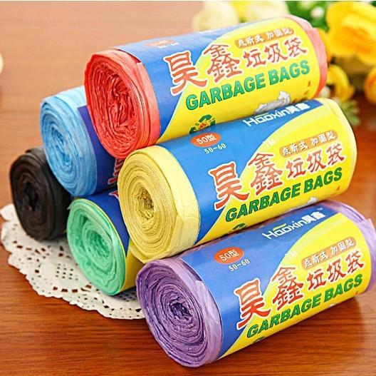 túi nhà rác đặc biệt ra loại điểm túi bảo vệ môi trường cửa hàng nhà máy bán buôn Túi đựng rác