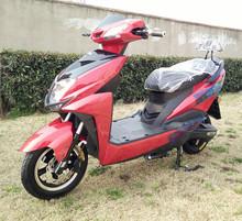 爱玛大力速电动车电摩 小龟王双人电瓶车电动摩托车 哈雷小牛踏板