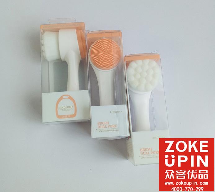选择广州德毅实业有限公司小百货 拉动创业风潮 选择黑龙江产品
