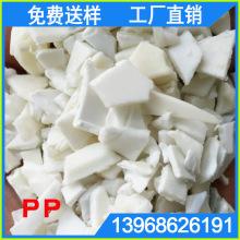 脱硫除尘设备610AD-615