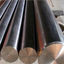 深圳供应日本原装进口钛合金棒 耐腐蚀BT1-000CB钛板 规格齐全