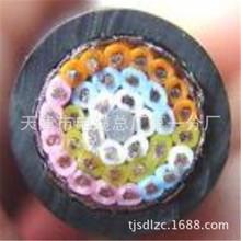 聚氯乙烯控制电缆 控制电缆 青岛网站 河北控制电缆生产厂家