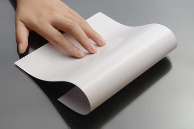 玻璃卡纸-玻璃卡纸厂家-大型生产工厂-批发-直销-价格优惠-质量好