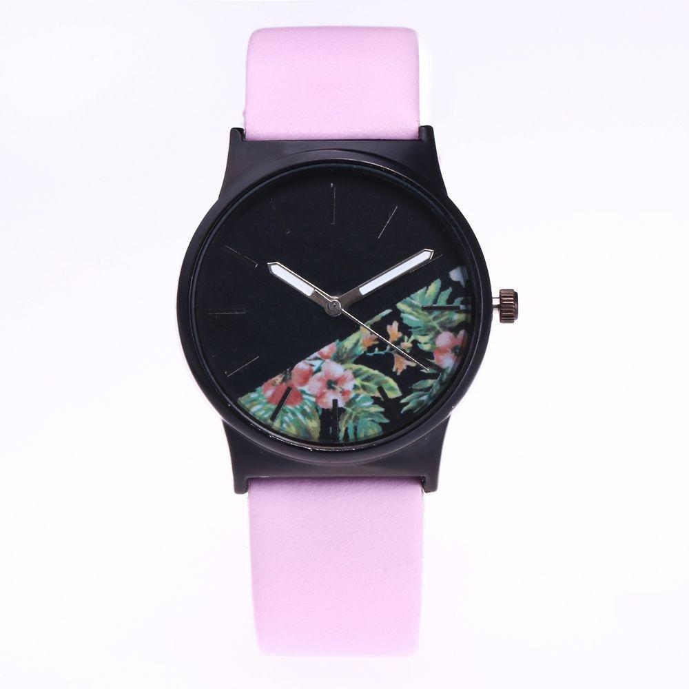 Watch (4)NHMM1875-4
