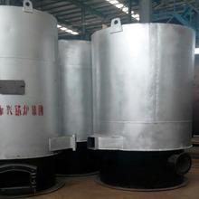 60萬大卡生物質熱風爐、熱風機、直燃熱風爐、間接式熱風爐
