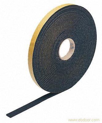 骏驰出品金属缠绕垫片用抗氧化柔性石墨带